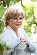 Ingrid Miessen